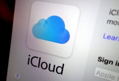 Extension Mots De Passe Icloud Chrome Windows
