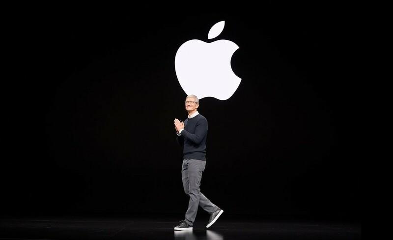 Prevision Et Rumeurs Nouveaux Produits Apple 2021