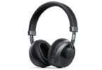 test casque audio bluetooth aukey ep b52