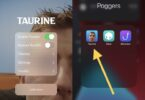 jailbreak taurine ios 14 iphone 12