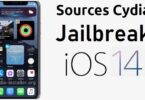 repos sources cydia jailbreak ios 14