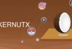 tutoriel installer application cokernutx sur iphone