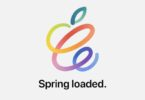 apple event spring loaded avril 2021