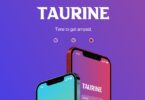 jailbreak taurine ios 14 version 1.0.2