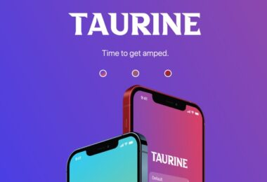 jailbreak taurine ios 14 version 1.0.2