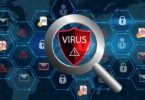 meilleurs antivirus windows mac linux