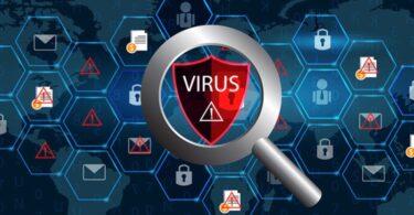 meilleurs antivirus windows mac linux