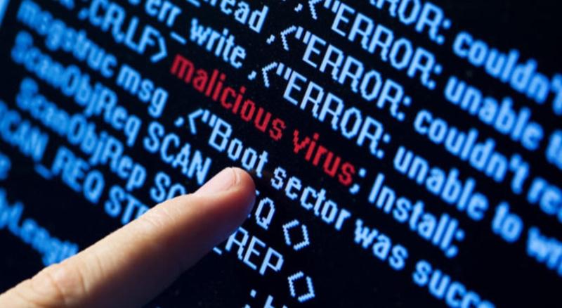 proteger son ordinateur des virus