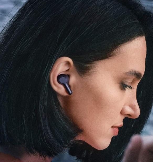 test ecouteurs sans fil aukey ep t25