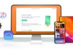 wootechy idelock deblocage code iphone