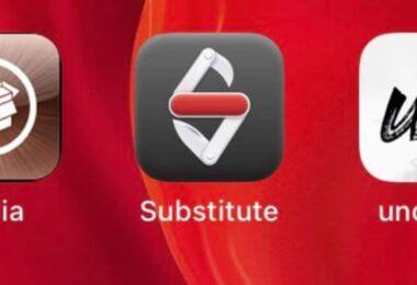 substitute compatible jailbreak ios 14.5