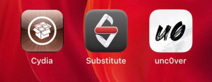 substitute compatible jailbreak ios 14.5