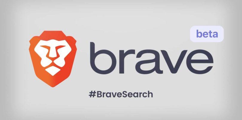 brave search recherche brave respect vie privee