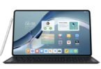 huawei remplace android par harmonyos