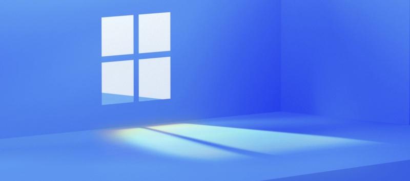 microsoft devoilera le nouveau windows le 24 juin 2021