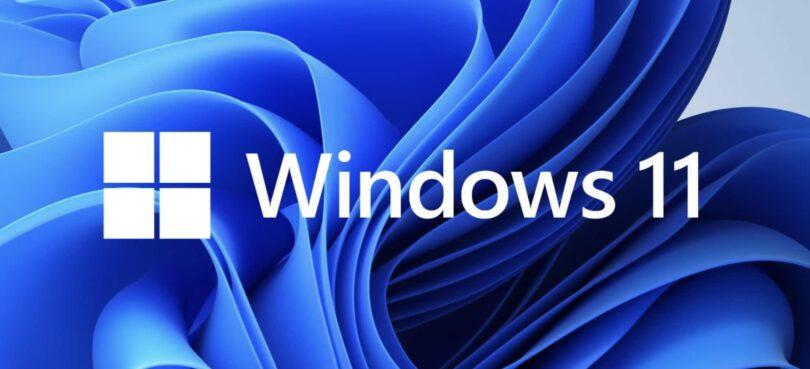 telecharger windows 11 beta
