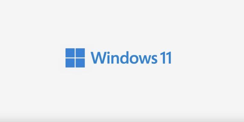 windows 11 mise à jour gratuite