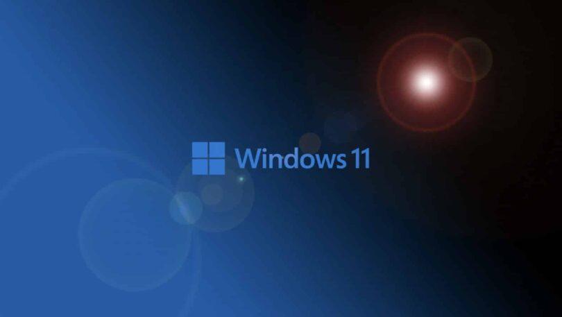comment personnaliser windows 11