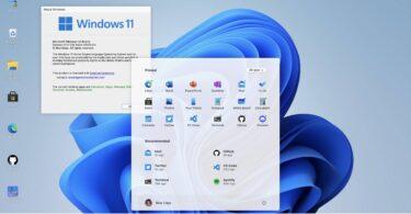 tester windows 11 sans telecharger