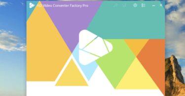 wonderfox hd convertisseur video pro