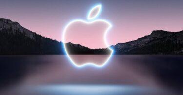 apple iphone 13 california streaming
