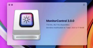 monitorcontrol 3 macos