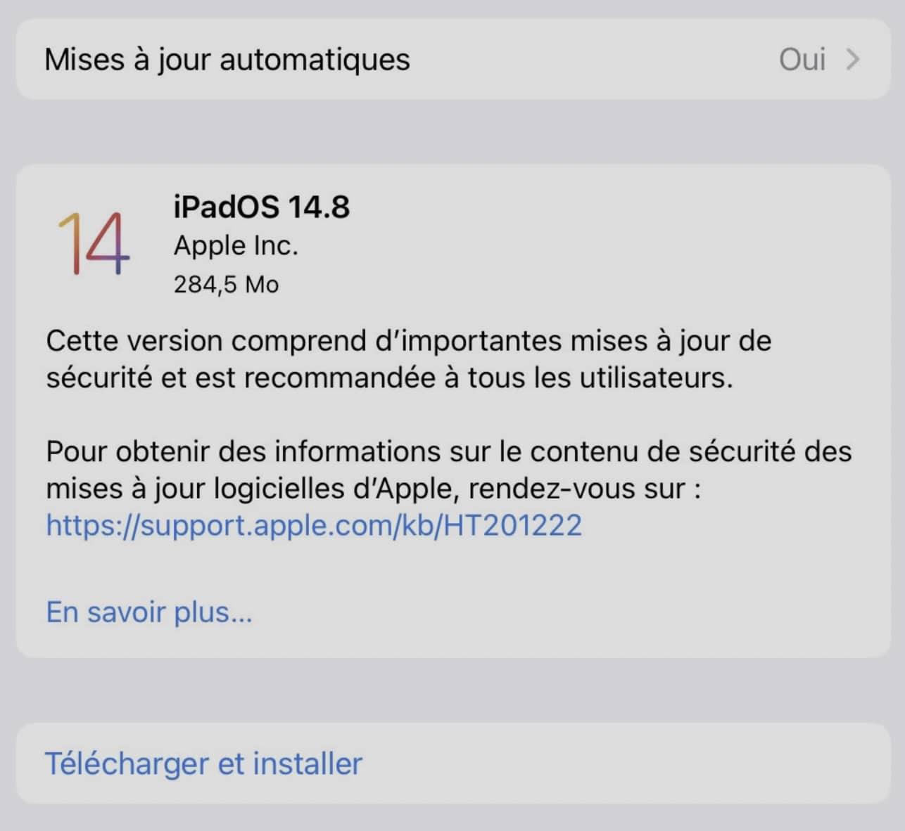 telecharger ipados 14.8